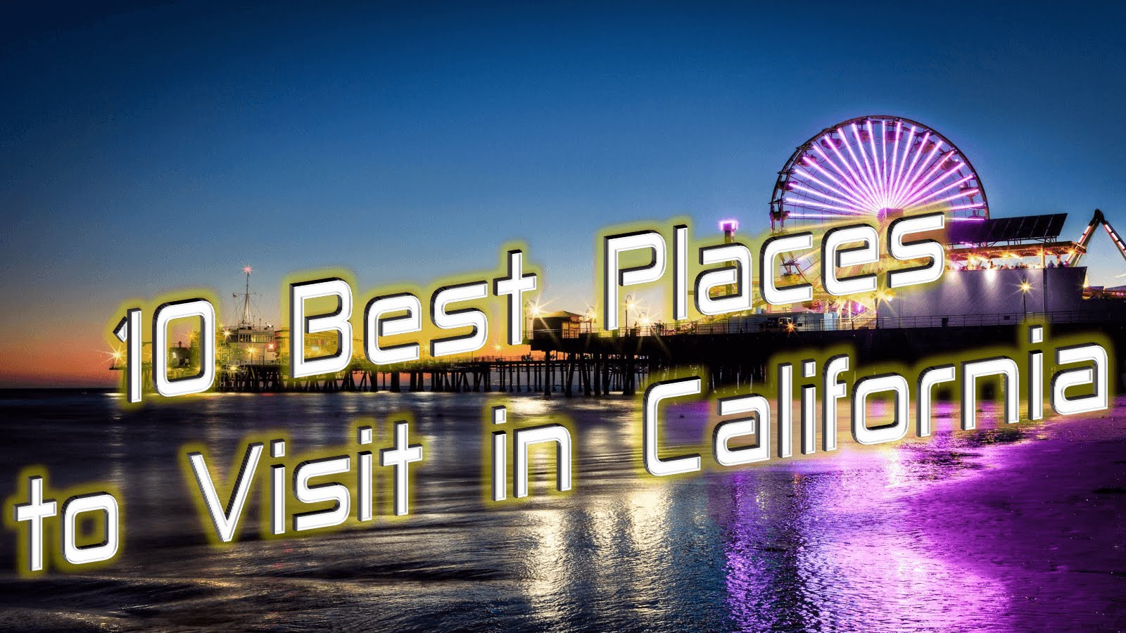 The best dating cities in california